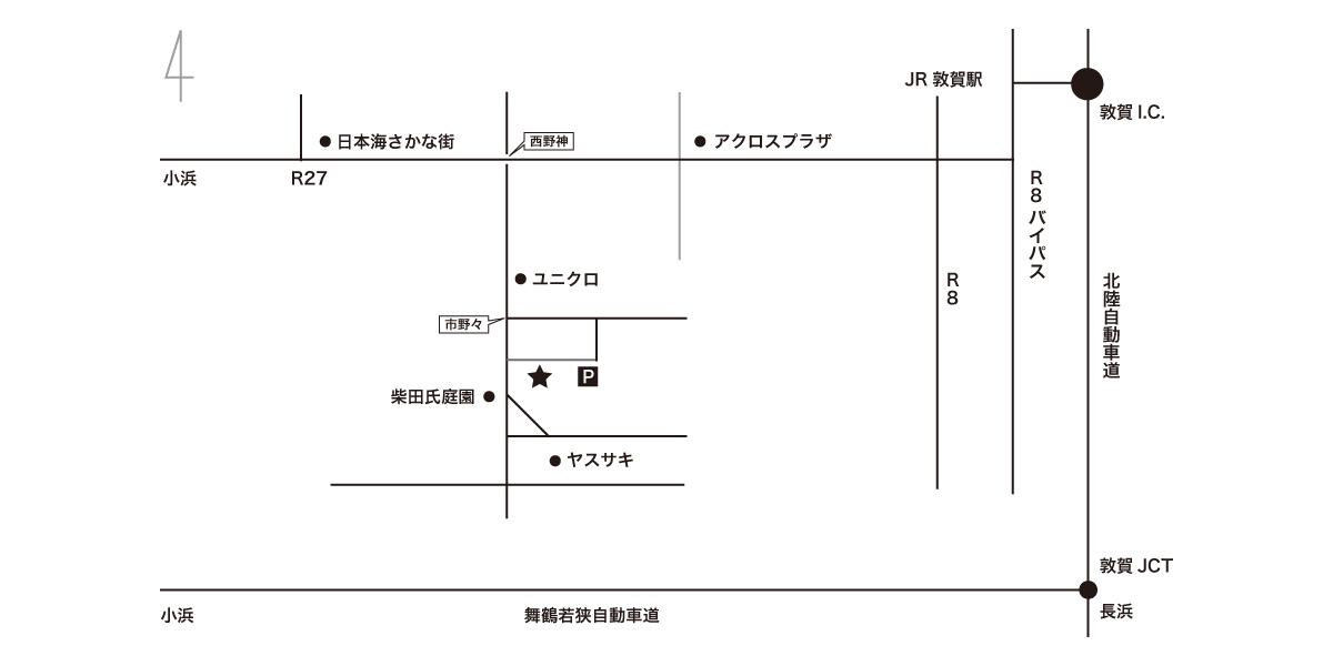 wagamama_map